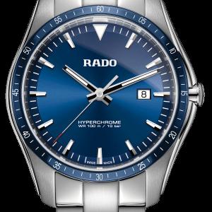 Hyperchrome RADO Hyperchrome R32502203 XXL Q, Blue