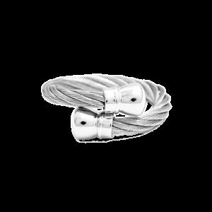 AKSESORIS CHARRIOL Jewellery Celtic 02-01-00142