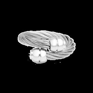 AKSESORIS CHARRIOL Jewellery Celtic 02-01-00143