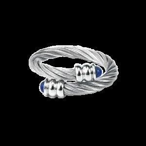 AKSESORIS CHARRIOL Jewellery Celtic 02-01-1165-6