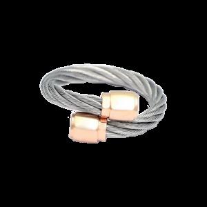 AKSESORIS CHARRIOL Jewellery Celtic 02-02-00144