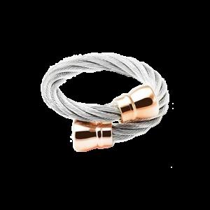 AKSESORIS CHARRIOL Jewellery Celtic 02-02-0142