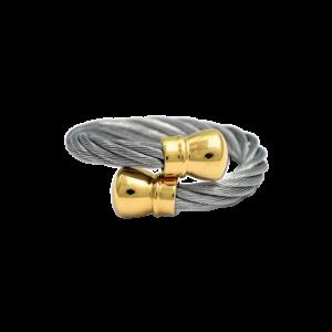 AKSESORIS CHARRIOL Jewellery 02-04-00142
