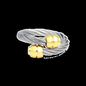 AKSESORIS CHARRIOL Jewellery 02-04-00143