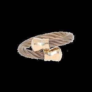 AKSESORIS CHARRIOL Jewellery Celtic 02-06-00142
