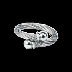 AKSESORIS CHARRIOL Jewellery Celtic 02-101-1216-0