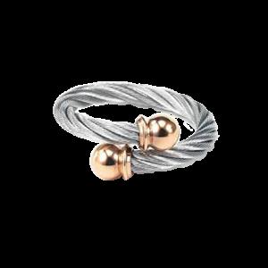 AKSESORIS CHARRIOL Jewellery Celtic 02-102-1216-0