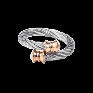 AKSESORIS CHARRIOL Jewellery Celtic 02-102-1217-0