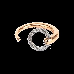 AKSESORIS CHARRIOL Jewellery Zen Haromony 02-102-1232-0