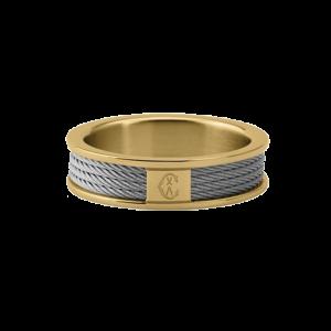 AKSESORIS CHARRIOL Jewellery Forever 02-104-1139-8