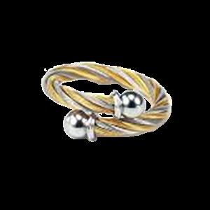 AKSESORIS CHARRIOL Jewellery Celtic 02-801-1216-0