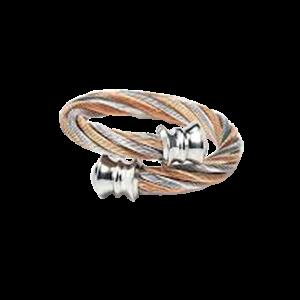 AKSESORIS CHARRIOL Jewellery Celtic 02-801-1217-0