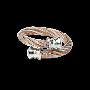 AKSESORIS CHARRIOL Jewellery Celtic 02-901-1217-0