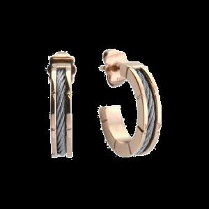 AKSESORIS CHARRIOL Jewellery Forever 03-102-1139-21