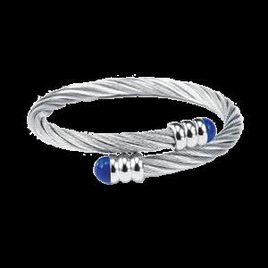 AKSESORIS CHARRIOL Jewellery Celtic 04-01-1165-6