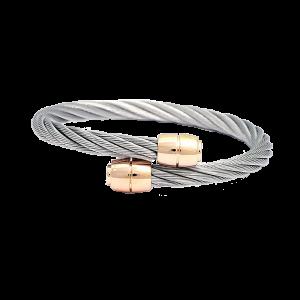 AKSESORIS CHARRIOL Jewellery Celtic 04-02-00143
