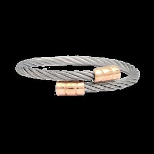 AKSESORIS CHARRIOL Jewellery Celtic 04-02-00594