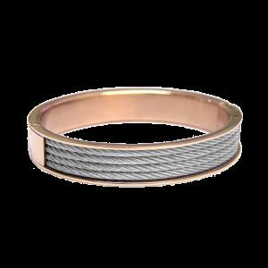 AKSESORIS CHARRIOL Jewellery Forever 04-02-1139-0