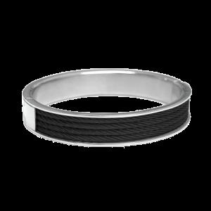 AKSESORIS CHARRIOL Jewellery Forever 04-03-1139-0