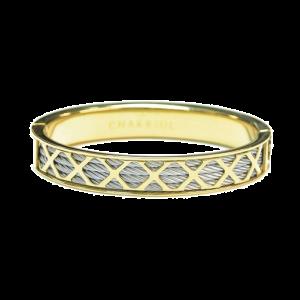 AKSESORIS CHARRIOL Jewellery Forever 04-04-1139-1