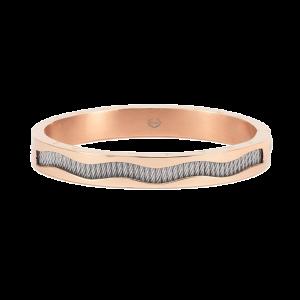 AKSESORIS CHARRIOL Jewellery Forever Waves 04-102-1139-14