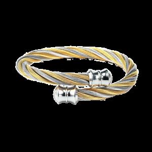 AKSESORIS CHARRIOL Jewellery Celtic 04-801-1217-0