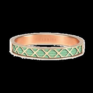AKSESORIS CHARRIOL Jewellery Forever Colors 04-E02-1139-1
