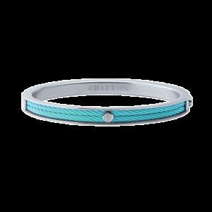 AKSESORIS CHARRIOL Jewellery Forever Colors 04-Q01-1139-7