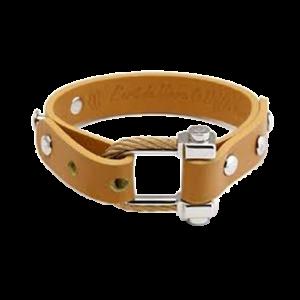 AKSESORIS CHARRIOL Jewellery Pont D'Amour 06-201-1231-2