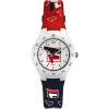 FILA Watches 38-204-005