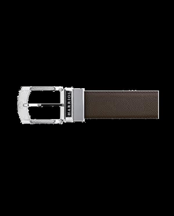 AKSESORIS CHARRIOL Belt PC.GD1.101.4411