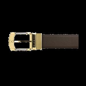 AKSESORIS CHARRIOL Belt PC.GD1.104.4411