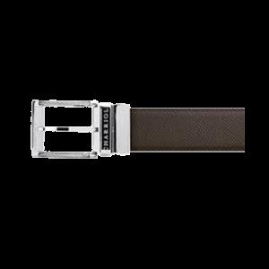 AKSESORIS CHARRIOL Belt PC.GD2.101.4411