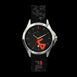 EROPA & AMERIKA FILA Watches 38-181-007