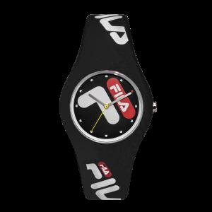 EROPA & AMERIKA FILA Watches 38-185-001