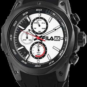 EROPA & AMERIKA FILA Watches 38-823-006