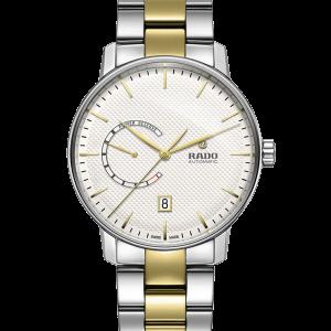 Coupole Classic RADO Coupole Classic R22878032 XL RM White