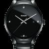 RADO True R27238722  L Black