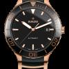 RADO Centrix R30001152  XL Pink