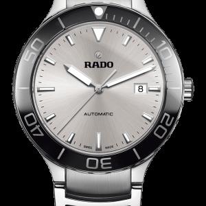 Centrix RADO Centrix R30002113 XL White