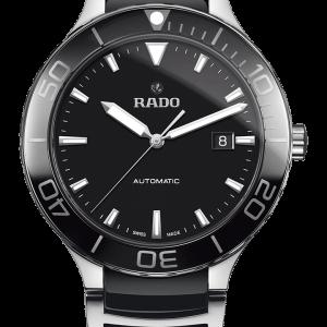 Centrix RADO Centrix R30002162 XL White