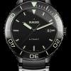 RADO Centrix R30003172 XL Black