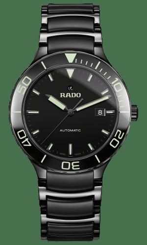 Centrix RADO Centrix R30003172 XL Black