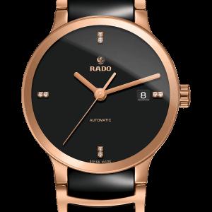 Centrix RADO Centrix R30036712 L Pink, Black