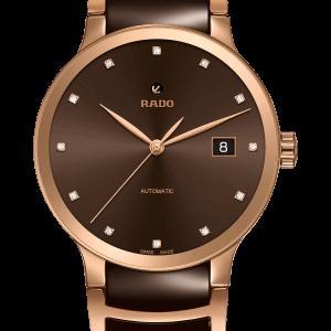 Centrix RADO Centrix R30036752  L Pink, Brown