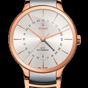 Centrix RADO Centrix R30162013 XL Pink UTC