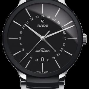 Centrix RADO Centrix R30166152 XL White UTC