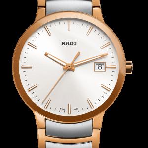 Centrix RADO Centrix R30554103 L Pink, Grey