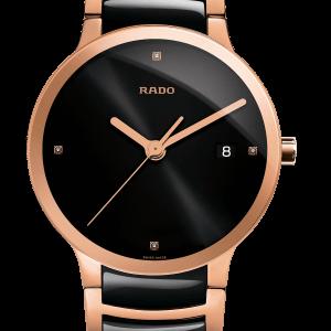 Centrix RADO Centrix R30554712  L Pink, Black