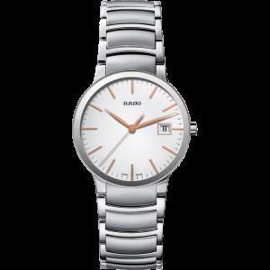 Centrix RADO Centrix R30927123 L White, Grey